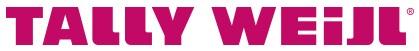 CleanDevil Reinigungsfirma für Tally Weijl
