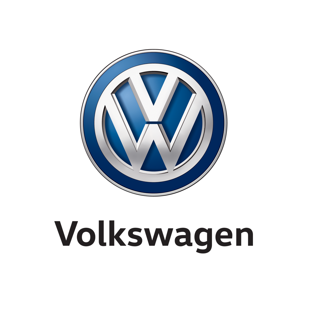 CleanDevil Reinigungsfirma für Volkswagen